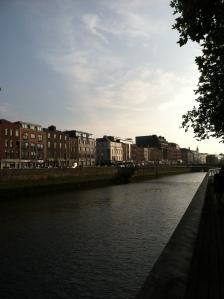 Dublin 16