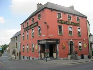 Kilkenny 21