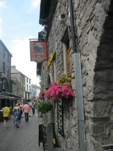 Kilkenny 28