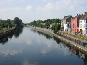 Kilkenny 36