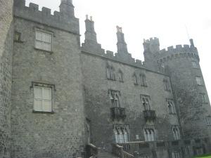 Kilkeny 25