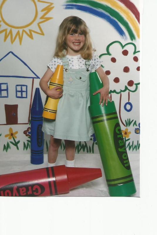 School 1997
