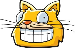 cat-smiling-cartoon-1