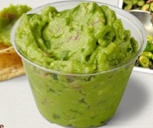 uptown-chipotle-guacamole